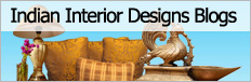Indian Interior Design Blogs